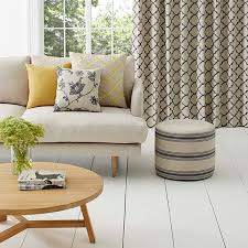 27 best curtain fabrics images on pinterest warwick fabrics