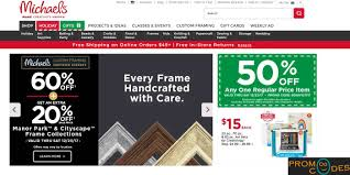 Michaels Coupons : Latest Michaels Promo Codes, Deals May 2019 Arts Crafts Michaelscom Great Deals Michaels Coupon Weekly Ad Windsor Store Code June 2018 Premier Yorkie Art Coupons Printable Chase 125 Dollars Items Actual Whosale 26 Hobby Lobby Hacks Thatll Save You Hundreds The Krazy Coupon Lady Shop For The Black Espresso Plank 11 X 14 Frame Home By Studio Bb Crafts Online Coupons Oocomau Code 10 Best Online Promo Codes Jul 2019 Honey Oupons Wwwcarrentalscom