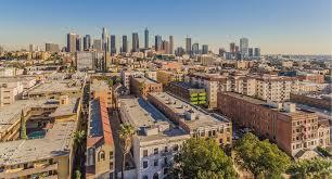 100 Apartments In Regina In Los Angeles CA
