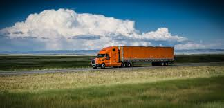Schneider National Meets With Truck Driver Training Schools Elite Truck School Home Facebook Magazine 175 Go West 979 Trucking Mngmt Mack Aaa Driving Raceryt Youtube Missing Trucker Emerges From Wilderness After 4 Days Local A1 Cdl Mansas Va Crst Expited Recognizes Driver For 46 Years Of Service Ctc Offers Traing In Missouri Student Drivers 5 Ways Are Making Thanksgiving 2014 Possible Start A Career With At Swift Academy Roads Archives Newsroom Paper
