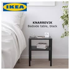 Best Small Space Furniture Ikea Tiny Home Decor Items
