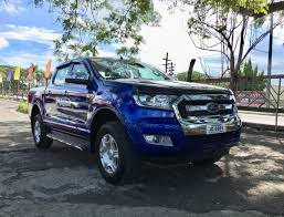 TEST DRIVE: Ford Ranger 4x2 2.2 XLT A/T - Carmudi Philippines Worlds Bestselling Cars Of 2017 So Far Motoring Research 70s Madness 10 Years Classic Pickup Truck Ads The Daily Drive Historys Best Selling Cars Of All Time Spring2013 Pages 1 24 Text Version Fliphtml5 Shelby F150 Offroad Eu Best Offers On Canadas Most Popular Globe And Mail Ford Fseries Achieves 40 Consecutive As Americas Number One In America Rule Top Vehicles Suspends Production After Fire At Supplier Cant Afford Fullsize Edmunds Compares 5 Midsize Pickup Trucks Small Dead Animals Y2kyoto Vehicle