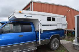 1999 Palomino Pickup Camper; 8'+overcab, | Musser Bros. Inc. New 2018 Palomino Bpack Edition Ss 550 Truck Camper At Burdicks Dodge Of Wiring Help Camping Pinterest Reallite Ss1609 Western Rv Pop Up Campers For Sale 2019 Soft Side Ss1251 Lockbourne Oh 2012 Bronco B800 Jacksonville Fl Florida Rvs 1991 Yearling Camper Item A1306 Sold October 5 Hs1806 Quietwoods Super Store Access And Used For In York 2014 Reallite Ss1604 Sacramento Ca French Ss1608 Castle Country