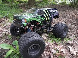 100 Custom Rc Truck Bodies Big Rc Monster Truck Ride Shop