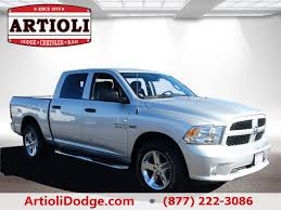 Pre-Owned 2015 Ram 1500 Express Crew Cab Pickup In Enfield #48256A ... 2018 Ram 1500 Hydro Blue Sport Pickup Truck Youtube 2016 4wd Crew Cab 1405 Express Truck In New Castle 2014 Used Crew Cab 149 Laramie At Alm Gwinnett Serving Limited El Reno D18117 Amazoncom Reviews Images And Specs Vehicles Unveils 2019 Tradesman Pickup Fleet Owner Quad For Sale Daytona Beach Fl Express 4x4 57 Box Landers Preowned 2011 Slt Pekin 1119089 Announces Pricing For Allnew Models