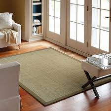Wonderful Small Area Rugs 10 Great Ideas Carpets For Small