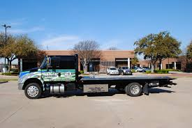 Ward's Towing Partial Wrap | Car Wrap City Jada 92351 Intertional Durastar 4400 Flat Bed Tow Truck 124 Used Rollback Trucks For Sale Fileintertional 64 Imperial Crown Coupe 6027766978 Picturesof1993intertionrollbackfsaorleasefrom Flower Mound Service In Crawfordsville My 4700 With Chevron Sale Youtube Cc Outtake A Genuine Mater New York For On Used 2003 Intertional 4300 Wrecker Tow Truck For Sale 2002 Durastar Towtruck Semi Tractor G Wallpaper Seintertional4300 Ecfullerton Canew Medium Old Parked Cars 1956 Harvester S120