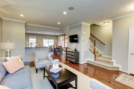 The Living Room Martinsburg Wv by New Homes For Sale At Potomac Station Townhomes In Falling Waters