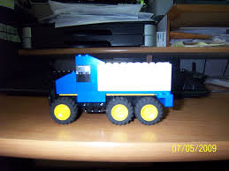 LEGO DUMP TRUCK! Amazoncom Lego City Dump Truck Toys Games Double Eagle Cada Technic Remote Control 638 Pieces 7789 Toy Story Lotsos Retired New Factory Sealed 7344 Giant City Crossdock Lego Cstruction 7631 Ebay Great Vehicles Garbage 60118 Walmartcom 8415 7 Flickr Lot 4434 And 4204 1736567084 Tagged Brickset Set Guide Database 10x4 In Hd Video Video Dailymotion