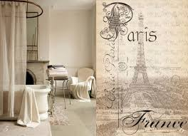 parisian decorating ideas my web value