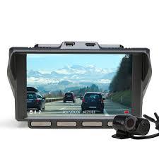 100 Best Backup Camera For Trucks Car HD 1080p Rear View Waterproof Reverse