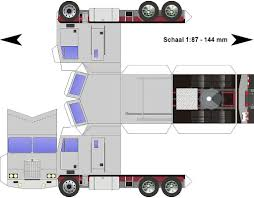 Free Download Paper Model Trucks | Kenworth-K100-Cabover-grijs ... Elog Mandate For Truckers To Take Effect In December Nevada Truckdriverworldwide Paper Truck Free Download Model Trucks Trailercotrex Paper Trucks Toy Shifted Gifts Wrapped Stock Photo 67287658 328480556 Toys Picones And Needles Assembly Realistic Sticker Design On Delivery Box Learn Colors With Color For Children Toddlers Drivers Required To Ditch The The Facts Eld Freightliner My Lifted Ideas Mack Dump Plus Super Price And Tailgate Rubber Secure Shredding Services Vancouver Bc