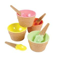 77 Best Ice Cream Party Theme Images On Pinterest