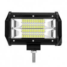 led light bar auxbeam