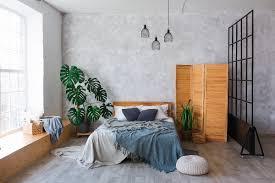 loftwohnung einrichten wohnpalast magazin