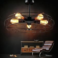 Menards Ceiling Fan Light Shades by Best 25 Ceiling Fan Makeover Ideas On Pinterest Pertaining To