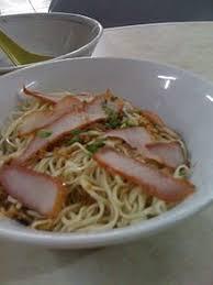 cuisine n駱alaise cuisine malaisienne wikipédia