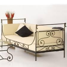 canap en fer forg fabricant canapé en fer forgé siège banc banquette magasin