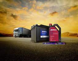 ACDelco Brings New Commercial Vehicles Products In The Middle East ... Howto Choose The Best Batteries For Your Truck Dieselpowerup Diesel Pickup Battery Awesome 85 Trucks 9second 2003 Dodge Ram Cummins Drag Race Voilamart Heavy Duty 1200amp 6m Car Jump Leads Booster Odelia Matheis 2015 Top 2011 Ford Vs Gm Shootout Power Podx Kit Is Designed Dual Battery Truckswith A Elon Musks New Truck Said To Have Revolutionary Got Batteries Resource Forums Negative Terminal Cable Ground Rh Side