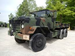 1984 M923a1 Military Cargo Truck AM General For Sale Military Truck Trailer Covers Breton Industries The 5 Ton In Lebanon 1 M54 In The Middle East Ton Military Cargo Truck 20 Ft Flat Bed 1990 M927a2 Cargo Am General 2009 Rebuild M925a2 Ton Military 6 X Truck With Winch Midwest Bmy M923a2 6x6 Equipment Heavy Expanded Mobility Tactical Wikipedia Model M35a2 T52 Anaheim 2016 Vehicle Leasing Film Fleet