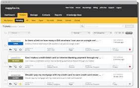 Aol Online Help Desk by Help Desk Software Reviews U0026 Comparisons Promotelabs Blog