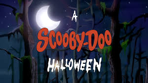 Halloween 2007 Full Soundtrack by A Scooby Doo Halloween Scoobypedia Fandom Powered By Wikia