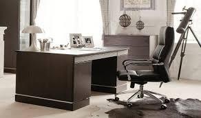 meuble de bureau professionnel mobilier de bureau professionnel design bureau idées de