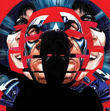 Comic Book Review Bucky Barnes The Winter Soldier 1