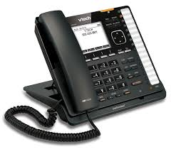 VTech VSP735A SIP Deskphone   ProVu Communications Siemens C460ip Dect Sip Phone Telephone Voipbannerpng 3 X Voip Unlimited Landlines And Mobiles Includes 10 Best Uk Providers Jan 2018 Systems Guide Telecoms Fxible Affordable Easy To Use Telecom Desks For Home Office Ethan Allen Avaya One X Deskphone Mains 5v Ac Dc Adapter Power Supply For Snom 190 300 320 Flip Connect Hosted Ip Telephony Business Philips Voip8010 Voip Skype Compatible Usb Internet Amazonco Polycom Vvx 310 Video Review Unboxing Youtube Gigaset A510ip Trio Budget Phones Ligo Cisco Phone Spa525g Spa525g2eu Eet Europarts