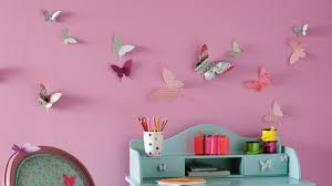 decoration chambre fille papillon dco chambre bb fille stunning suprieur deco chambre bebe fille