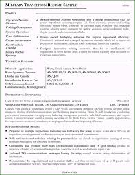 Best How To Add Military Experience To A Resume For Your Success Military Experience On Resume Inventions Of Spring Police Elegant Ficer Unique Sample To Civilian 11 Military Civilian Cover Letter Examples Auterive31com Army Resume Hudsonhsme Collection Veteran Template Veteranesume Builder To Awesome Examples Mplates 2019 Free Download Resumeio Human Rources Transition Category 37 Lechebzavedeniacom 7 Amazing Government Livecareer