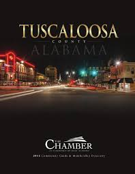 Tuscaloosa AL Community Profile By Townsquare Publications, LLC - Issuu Viral Videos Sting Embattled Tuscaloosa Police Department One Mans War On Narcs News Al Hard Trucking Al Jazeera America Dealership Used Cars Toyota Warrants Obtained For 2 Bham Men Suspected Of Robbery Wbrc Fox6 Fding The Tusk In The Boneeye A Writers Adventures Local Roots Food Truck Debuts In Tuscaloosa Magazine Spring 2018 By Issuu Photos Pullin For Arc Fire Truck Pull American History Tv Alabama Apr 17 2016 Video Cspanorg Fall 2017