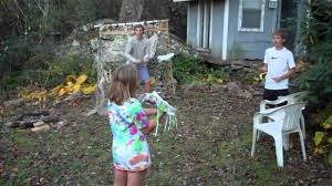 Home-Made Lax Goal - YouTube 6x6 Folding Backyard Lacrosse Goal With Net Ezgoal Pro W Throwback Dicks Sporting Goods Cage Mini V4 Fundraiser By Amanda Powers Lindquist Girls Startup In Best Reviews Of 2017 At Topproductscom Pvc Kids Soccer Youth And Stuff Amazoncom Brine Collegiate 5piece3inch Flat Champion Sports Gear Target Sheet 6ft X 7 Hole Suppliers Manufacturers Rage Brave Shot Blocker Proguard