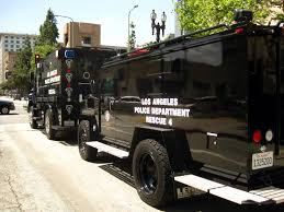 100 Swat Truck For Sale LAPD_SWAT_truck__1 Wheels Pinterest S Police And Vehicles