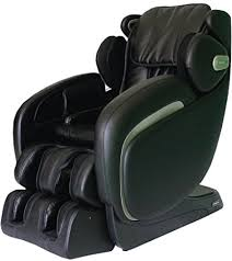 Amazon Massage Chair Pad by Amazon Com Osaki Approultraa Apex Ap Pro Ultra A Massage Chair