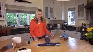 Bona Hardwood Floor Refresher by How To Assemble The Bona Premium Spray Mop Youtube