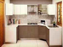 Buy Condor Spartan U Shaped Kitchen Online