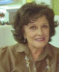 Obituary for Vilma Moretti Falzone