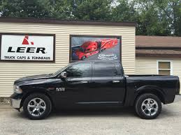 Got Mine LEER Cap Bed Topper Buyers Guide 2015 Medium Duty Work Truck Info Leer Vs Are Truck Caps Opinions Page 2 Tacoma World New Pickup Tonneaus From Toyota Topper 2018 2019 Car Reviews By Language Kompis Canopy For Dodge Ram 1500 Cx Series Cap Leer 100rcc Commercial Caps Ishlers Serving Central Pennsylvania For Over 32 Years Northside Center And Fiberglass Swiss Hdu Alinum Installed Ford Enthusiasts Forums Canopies