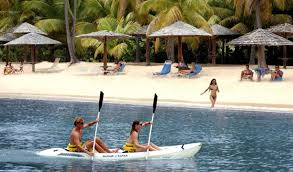 Curtain Bluff Resort Antigua Tripadvisor by Curtain Bluff Resort Cur Classic Vacations