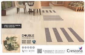ceramic india all india ceramic directory ceramic wall tiles