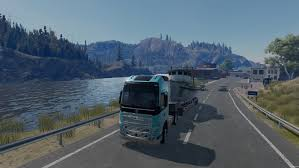 100 Indeed Truck Driver Review TheXboxHub