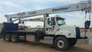 30 Ton Boom Truck Bare Rental Pic1 - National 14127a 33ton Boom Truck Crane For Sale Or Rent Trucks Glittle Electric 55 Foot Bucket Rental Commercial 1881tm Boomtruck Elliott Equipment Rigging Boston Ma Glancy Companies Manlift Hire Alpha Forklifts Rental Grove To Be Featured In Manitowocs Icuee Laramie Manitex 26101c 26ton Hawaii Crane And Truck 5 Cranehawaii Tampa Miami Orlando Naples Ft Cranes Idaho 20846552 Home Facebook