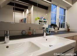 12 qm dachgeschoss badezimmer beispiele und ideen bäder