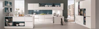 couleurs cuisines couleur pour votre cuisine