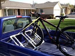 Ceiling Mount Bike Lift Walmart by Bikes Bike Rack For Truck Bed Walmart Hitch Mount Bike Rack