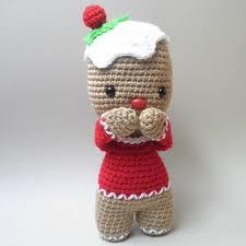 Amigurumi Pattern For Vampirina Crochet Doll Disney Vampirina
