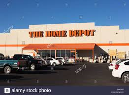 Home Depot Truck Stock Photos & Home Depot Truck Stock Images - Alamy Homedeporunycattack Safe California Milwaukee 150 Lbs Foldup Truck73777 The Home Depot Husky 70 In Topsider Black Lowprofile Truck Boxthd70lpb Freight Semi Trucks With Logo Driving Along Forest How To Start Vending Outside Improvement Stores Like This Mans Vehicle Is Upsetting And Confusing People Rental Road Warrior It Too Easy Rent A Truck Delivery Of New Chicken Coop Materials Youtube Nypd Attack Suspect Did This The Name Is Decked 6 Ft Bed Length Pick Up Storage System For Gm Outside Store Building Tustin Stock