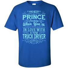In Love With Tow Truck Driver T-Shirt – Teeholic Amazoncom Truck Driver Shirt Behind Every Tow T Once A Trucker Always Trucker_ Ateezonstore Crazy Girl Logbook Gift Wife Best Ever Tshirt My Cool Tshirt Truck Driver Asphalt Cowboy Front Tattooed Truck Driver Amazing Shirts Tshirt Ebay Trucking Title Is This What An Awesome Looks Like High Quality Warning To Avoid Injury Do Not Tell Me How