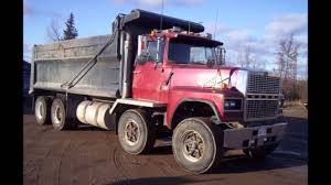 Ford Louisville Dump Trucks, Vol 3 - YouTube 1998 Ford Lt9000 Louisville Cab Chassis Youtube Vintage Truck Plant Photos 1997 L8513 113 Dump Truck Item Dd2106 So 9 000 Junk Mail New Ford Accsories Mania Plumberman Albums Lseries Wikipedia Cseries Work Ready 1981 L9000 Bikes By Bruce Race Cars Ln 9000 Dump The Stop Model Magazine Forum